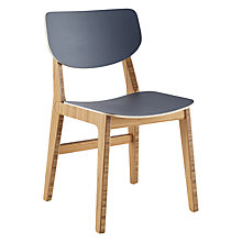 Buy ByALEX Neighbourhood Chair Online at johnlewis.com