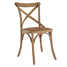 Buy John Lewis Isabelle Dining Chair Online at johnlewis.com