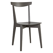Buy John Lewis Evergreen Chair Online at johnlewis.com