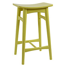 Buy House by John Lewis Asta Bar Stool Online at johnlewis.com