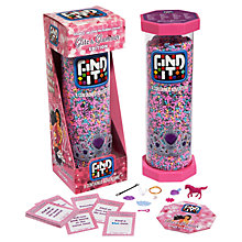 Buy Find It Glitz & Glamour Game Online at johnlewis.com