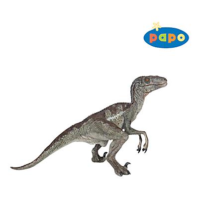 Papo Figurines Velociraptor