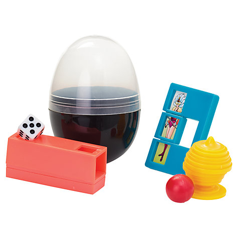 Buy Quick Tricks, Assorted Online at johnlewis.com