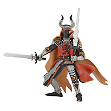 Buy Papo Figurines: Demon Of Darkness Online at johnlewis.com