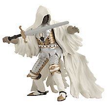 Buy Papo Figurines: Ghost Rider Online at johnlewis.com