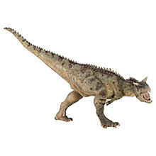 Buy Papo Figurines: Carnotaurus Online at johnlewis.com