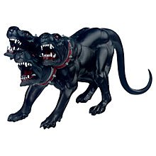 Buy Papo Figurines: Cerberus Online at johnlewis.com