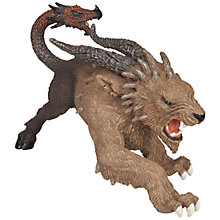 Buy Papo Figurines: Chimera Online at johnlewis.com