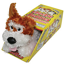 Buy Chuckle Buddy Dog Online at johnlewis.com