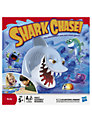 Shark Chase! Game