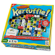 Buy Kerfuffle! Game Online at johnlewis.com
