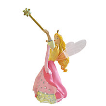 Buy Papo Figurines: Pink Fairy Online at johnlewis.com