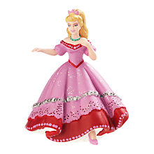 Buy Papo Figurines: Princess Marion Online at johnlewis.com