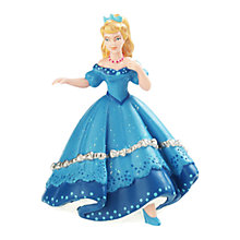 Buy Papo Figurines: Princess Sophie Online at johnlewis.com