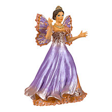 Buy Papo Figurines: Queen Of Elves Online at johnlewis.com