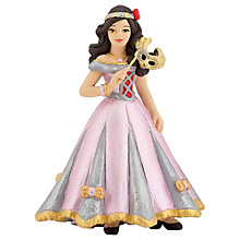 Buy Papo Figurines:  Venetian Princess Online at johnlewis.com