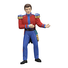 Buy Papo Figurines: Prince Victor Online at johnlewis.com