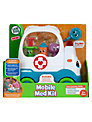 LeapFrog Mobile Med Kit