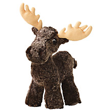 Buy Manhattan Toy Aspen Moose Online at johnlewis.com