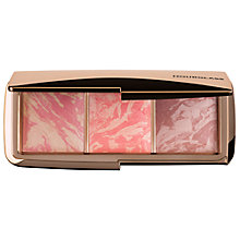 Buy Hourglass Ambient Lighting Blush Palette, 3 x 3.3g Online at johnlewis.com