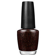 Buy OPI Nails - Nail Lacquer - Coca-Cola Collection, 15ml Online at johnlewis.com
