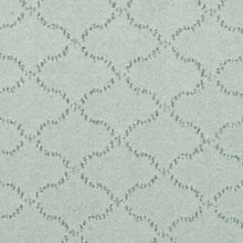 Buy Adam Carpets Catherine Lace Twist Carpet Online at johnlewis.com