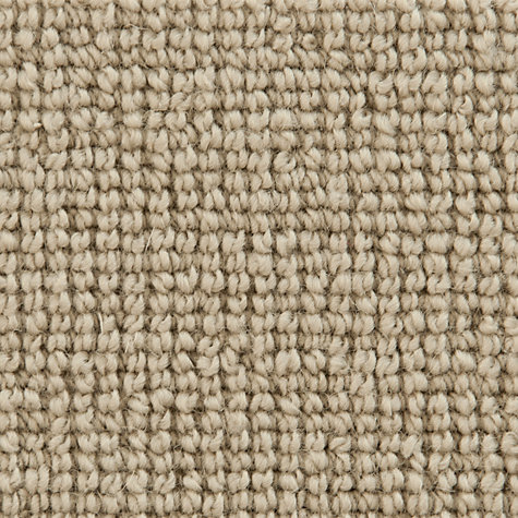 buy john lewis stockholm 2 ply 50oz loop carpet john lewis. Black Bedroom Furniture Sets. Home Design Ideas