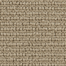 Buy John Lewis Stockholm 2 Ply 50oz Loop Carpet Online at johnlewis.com