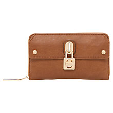 Buy Dune Kadlock Padlock Purse Online at johnlewis.com