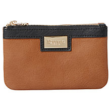Buy Dune Koin Coin Purse Online at johnlewis.com