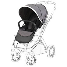Buy BabyStyle Oyster2/Oyster Max Colour Pack Online at johnlewis.com