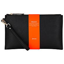 Buy COLLECTION by John Lewis Perfect Pouch Online at johnlewis.com