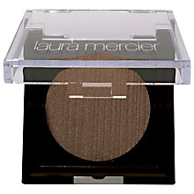 Buy Laura Mercier Satin Matte Eye Colour Online at johnlewis.com