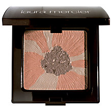 Buy Laura Mercier Sensual Reflections Cheek Melange, 9g Online at johnlewis.com