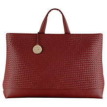 Buy No 1 Radley London Bond Street Grab Bag Online at johnlewis.com