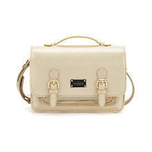 Buy Paul's Boutique Jody Satchel Online at johnlewis.com