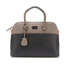 Buy Paul's Boutique Maisy Colourblock Tote Bag Online at johnlewis.com