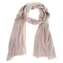 Buy Coast Tamsin Lace Wrap Online at johnlewis.com