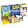 Buy Paint and Play Ponies Kit Online at johnlewis.com