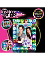 Cra-Z-Art Fashion Lights Frame