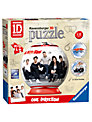 Ravensburger One Direction 3D Puzzle