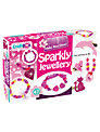 Make Your Own Sparkly Jewellery Kit