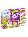 Colour and Play Fairy Theatre Kit