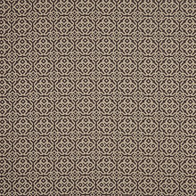 Buy John Lewis Zagora Weave Fabric Online at johnlewis.com