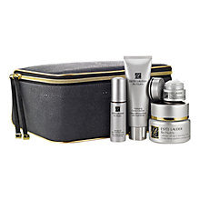 Buy Estée Lauder Re-Nutriv Ultimate Moisturiser Set Online at johnlewis.com
