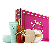 Buy Estée Lauder Youth Dew Romantic Gift Set with The Makeup Artist Collection Online at johnlewis.com