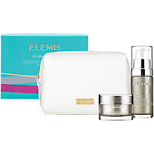 Buy Elemis Lift Effect Perfection Gift Set Online at johnlewis.com