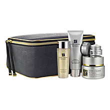 Buy Estée Lauder Re-Nutriv Intensive Age Renewal Set Online at johnlewis.com