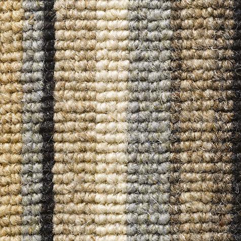 buy john lewis finesse retro loop carpet john lewis. Black Bedroom Furniture Sets. Home Design Ideas