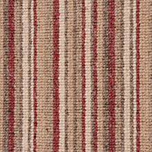 Buy John Lewis Finesse Bakerloo 30oz Loop Carpet Online at johnlewis.com